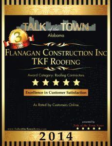 CCF06042014_0000